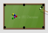 Billard-en-60-secondes