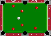 Billard-en-flash