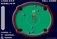 Billard-fun-et-original