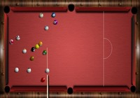 Billard-pour-experts