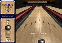 Bowling-simple-et-fun
