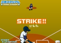 Jeu-de-baseball-en-flash