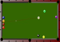 Jeu-de-billard-en-flash