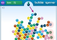 Jeu-de-bubble-original