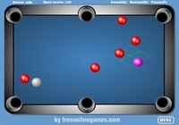 Mini-billard-aux-regles-simples