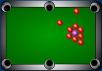 Simple-billard-americain